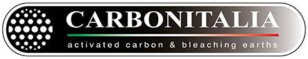 Logo Carbonitalia S.r.l.