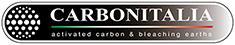 Logo intestazione minima